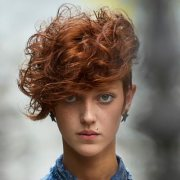 4 hipster short hairstyles