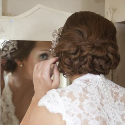 hot wedding hairstyles for 2014 3 trends