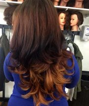 layered-hairstyles-thick-hair-2014-2015