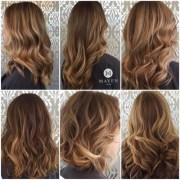 mavenbeverlyhills-hair-color-trends-fall-2015