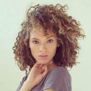 3 curly hair cuts