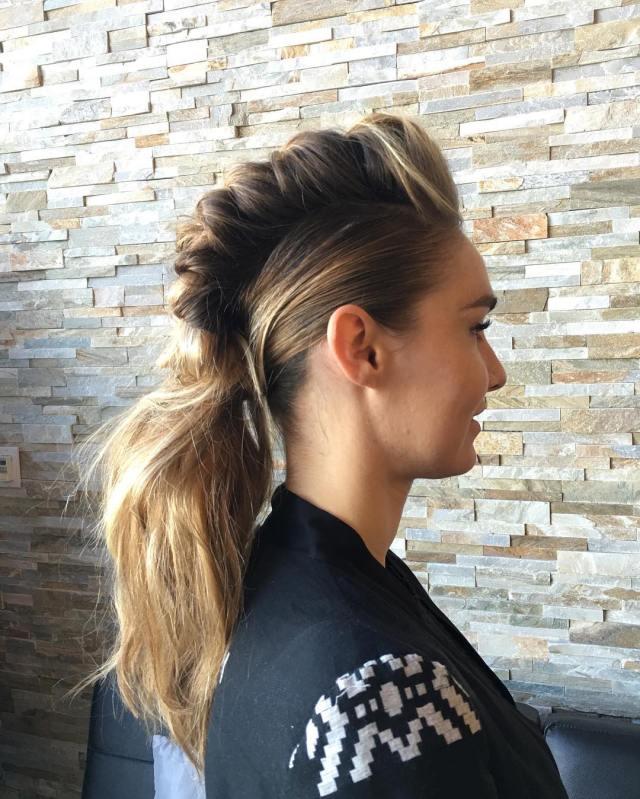 100 cute hairstyles for long hair (2019 trend alert)