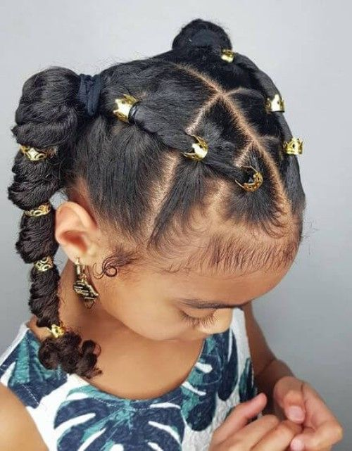 Hairstyles For Girls Get Your Style Dose So Cute Hairstyle