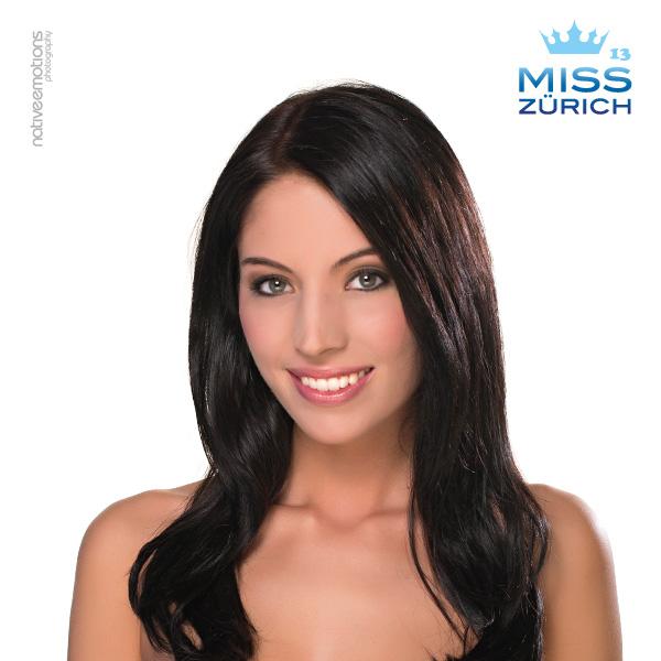 Miss Zrich 2013 Coiffeur in Ihrer Nhe  hairstylistpierrech