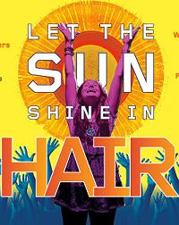 https://i0.wp.com/www.hairthemusical.com/res/HairOnBroadway.jpeg