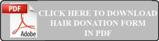HAIR-DONATION-FORM
