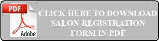 SALON-REGISTRATION