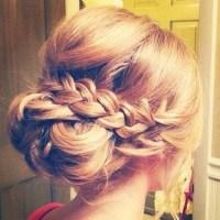 Wedding guest hair - Hairtrade Blog