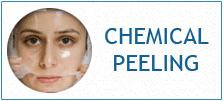 chemical-peeling-treatment-clinic-vapi