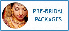 pre-bridal-packages-clinic-gujarat
