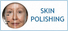 skin-polishing-treatment-procedure-clinic-india