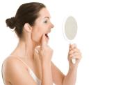 mirror effect combining 2