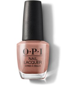 OPI - OPI Made It To the Seventh Hill l15 15ml