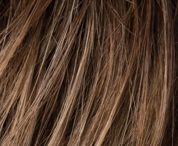 Ellen Wille Wig Colour Black Espresso Nougat
