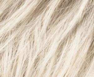 Pastel Blonde Mix