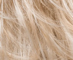 Light Honey Wig Colour By Ellen Wille Wig Colour