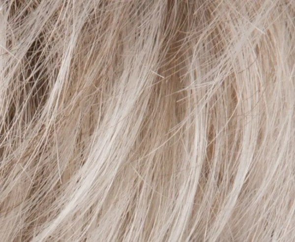 Pearl Wig colour by Ellen Wille