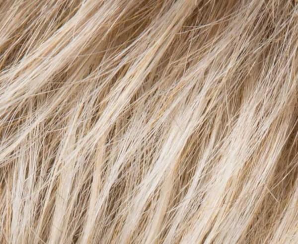 Sandy Blonde Mix