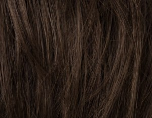 Colour M5s Wig For Men By Ellen Wille