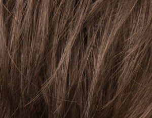 Colour M6s Wig For Men By Ellen Wille