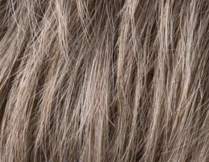 Colour M38s Wig For Men By Ellen Wille