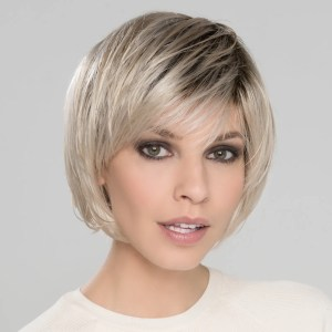 Beam Wig | Synthetic Wig (Mono Crown) | 9 Colours