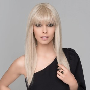 Cher Futura Wig | Synthetic Wig (Mono Crown) | 8 Colours