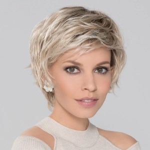 Score Wig   Synthetic Wig (Mono Crown)   10 Colours
