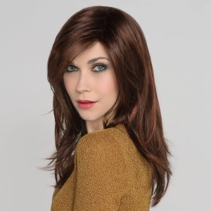 Vogue Wig | Synthetic Lace Front Wig (Mono Crown) | 9 Colours