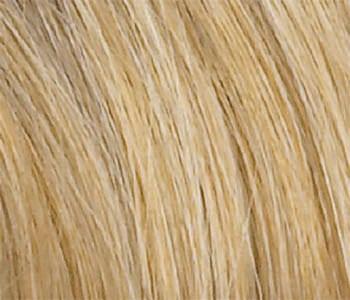 Natural Blonde Wig colour for Kids by Ellen Wille