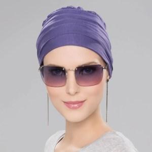 Anoki Headwear By Ellen Wille