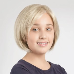 Emma Wig For Kids By Ellen Wille
