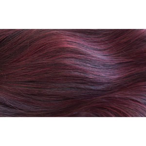 Colour 2/135R Gem Wigs