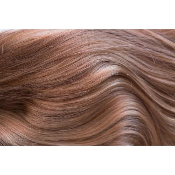 Colour 245 Gem Wigs