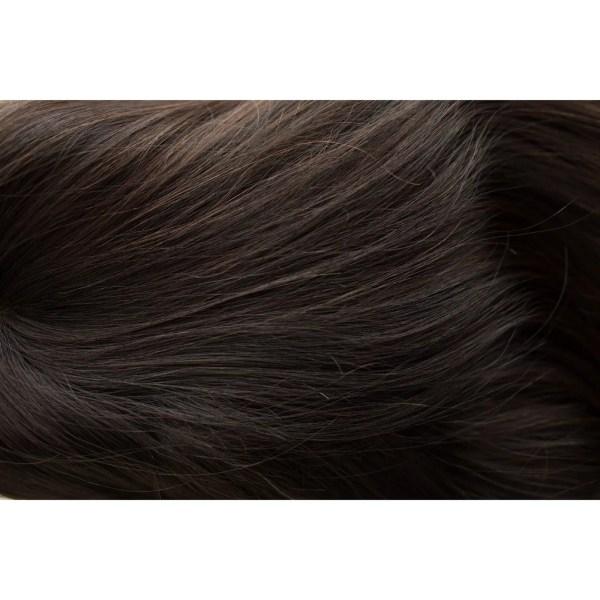 Colour 2 Gem Wigs