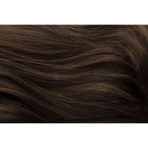 Colour 3 Gem Wigs