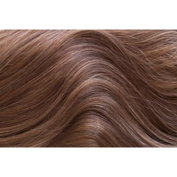 Colour 6/14R Gem Wigs