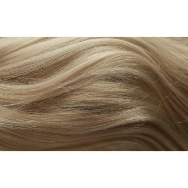Colour 613 Gem Wigs