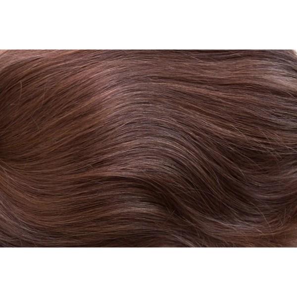 Colour 8/32 Gem Wigs