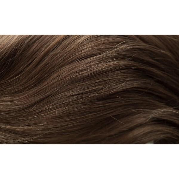 Colour 8 Gem Wigs