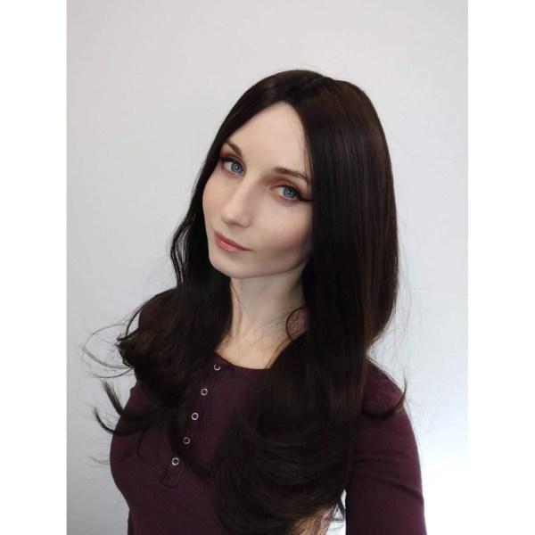 Diamond wig Trendco