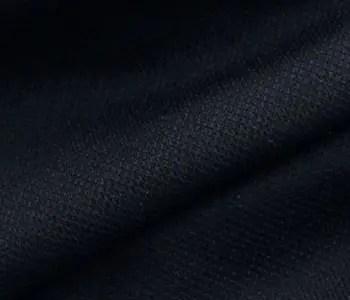 Yoki Headwear in BLACK by Ellen Wille