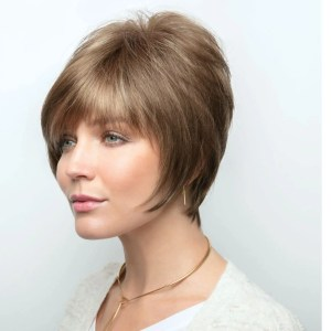 Emily Wig By Rene Of Paris | Amore Collection