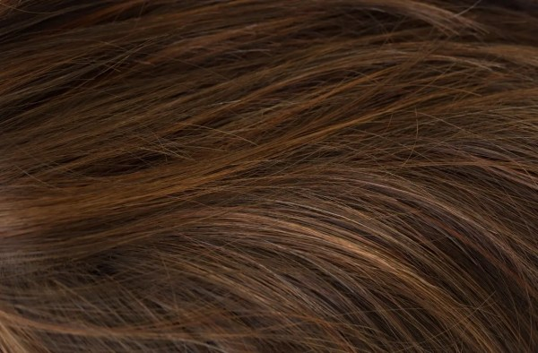 Ginger Highlight Colour by Rene of Paris