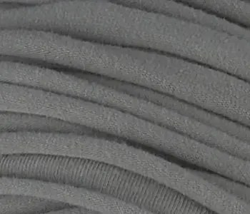 Bands Flexible Multi String in grey