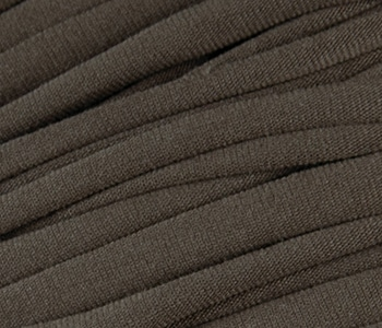 Bands Flexible Multi String in Mocca