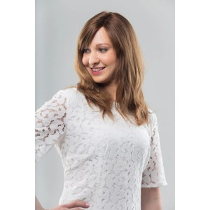 Opal Wig Joanna Rowsell Shand Trendco Platinum Collection