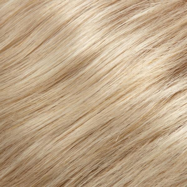 22MB | Light Ash Blonde & Light Natural Gold Blonde Blend