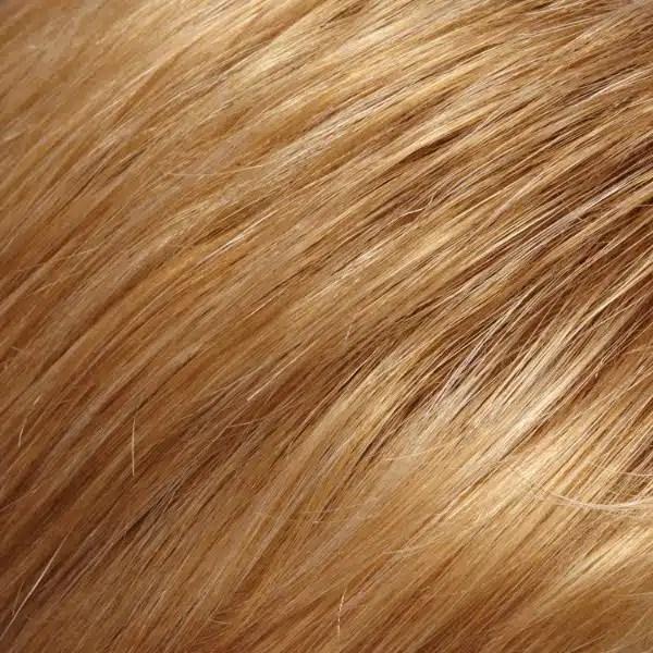 Wig colour Jon Renau