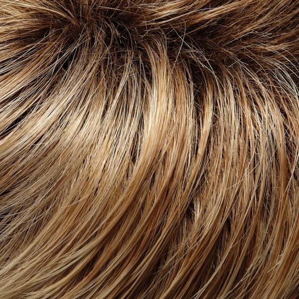 27T613S8 Shaded Sun Wig colour by Jon Renau